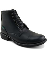 Eastland 1955 Edition - High Fidelity Boots - Lyst