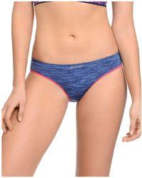 2xist - 2(x)ist Seamless Bikini #wu0232 - Lyst
