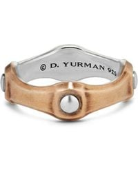 David Yurman - 8mm - Lyst