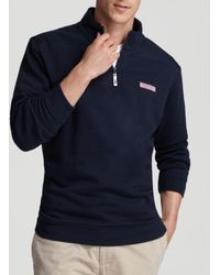 Vineyard Vines - Shep Sweatshirt - Lyst