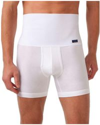 2xist - Form Boxer Brief - Lyst
