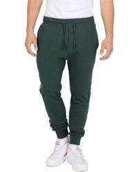 Barney Cools - B. Quick Tape Track Pants - Lyst