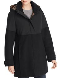 Pendleton - Steamboat Down Parka - Lyst