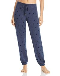 Pj Salvage - Thunderbolt Trousers - Lyst