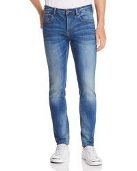 cff6f8680 Men's Scotch & Soda Jeans Online Sale - Lyst