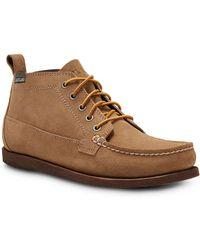 Eastland 1955 Edition - Men's Seneca Boots - Lyst