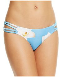 6 Shore Road By Pooja - Selva Bikini Bottom - Lyst