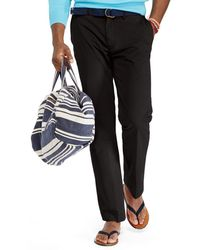 Polo Ralph Lauren - Stretch Classic Fit Chino Pants - Lyst