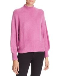 Joie - Jenlar Bishop - Sleeve Jumper - Lyst