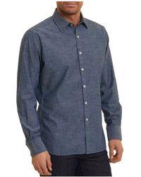 Robert Graham - Glens Falls Classic Fit Shirt - Lyst