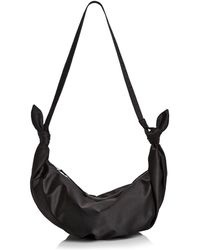 Elizabeth and James - Gwen Hobo - Lyst