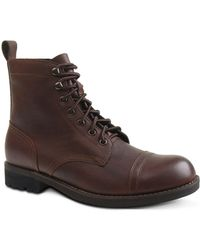 Eastland 1955 Edition - Men's Jayce Boots - Lyst