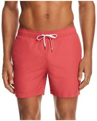 Onia - Charles Swim Trunks - Lyst