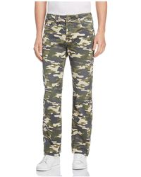 True Religion - Ricky Relaxed Fit Jeans In Territory - Lyst