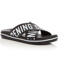 Opening Ceremony | Printed Slides | Lyst