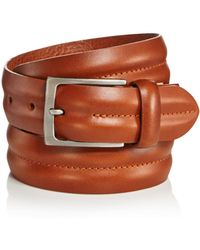Trafalgar - Mid Stretch Belt - Lyst