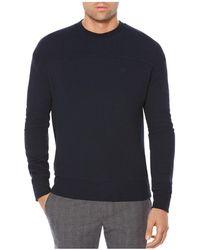 Original Penguin | Crewneck Sweatshirt | Lyst