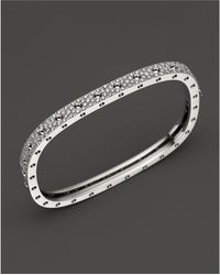 Roberto Coin | 1.35 Ct. T.w. | Lyst