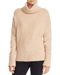 Joie - Lirona Cowl-neck Sweater - Lyst