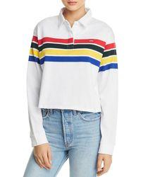 52b835f0107 Women s Levi s Long-sleeved tops Online Sale