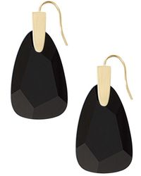 Kendra Scott Marty Drop Earrings