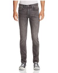 Blank NYC | Slim Fit Jeans In Fallover | Lyst