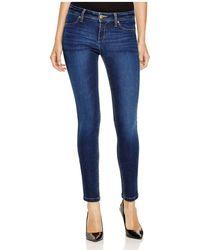 DL1961 - Emma Power Legging Jeans In Albany - Lyst