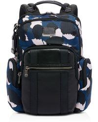 Tumi - Alpha Bravo Nellis Backpack - Lyst