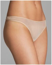 Cosabella | Soire Thong | Lyst