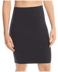 Commando - Shaping Pencil Skirt - Lyst