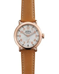 Shinola - 36mm - Lyst