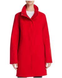 Pendleton - Campbell Coat - Lyst