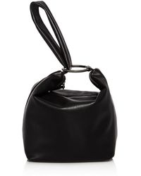 Nasty Gal - Inner Circle Mini Bag - Lyst
