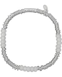 Links of London - Sweetie Beaded Bracelet - Lyst