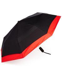 Bloomingdale's - Falcon Umbrella - Lyst
