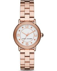 Marc Jacobs | 28mm | Lyst