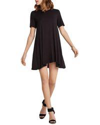 BCBGeneration - A-line Dress - Lyst