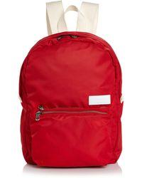 State - Heights Mini Lorimer Backpack - Lyst