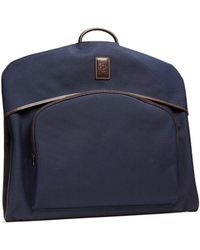 Longchamp - Boxford Garment Bag - Lyst