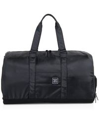 Herschel Supply Co. - Studio Collection Novel Duffel - Lyst