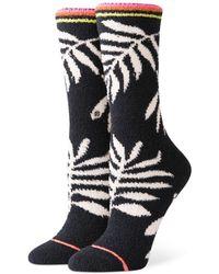 Stance - Prehistoric Socks - Lyst
