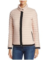 Marc New York   Performance Packable Down Jacket   Lyst