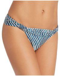 ViX - Corales Bia Bikini Bottom - Lyst