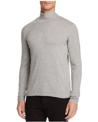 Zachary Prell - Hess Turtleneck Jumper - Lyst