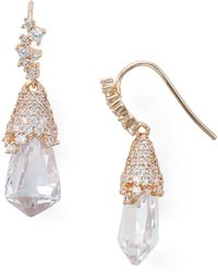 Kendra Scott - Becky Earrings - Lyst
