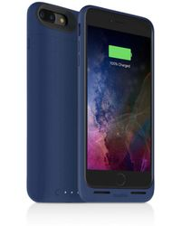 Mophie - Juice Pack Air For Iphone 7 - Lyst