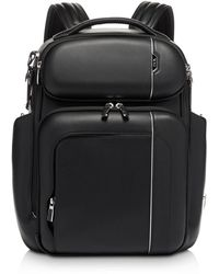 Tumi - Arrivé Barker Backpack - Lyst