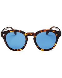 Oliver Peoples - 48mm - Lyst