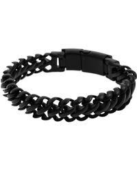 Vitaly - Maile Chain Bracelet - Lyst