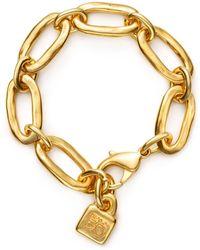 Uno De 50 - Awesome Bracelet - Lyst